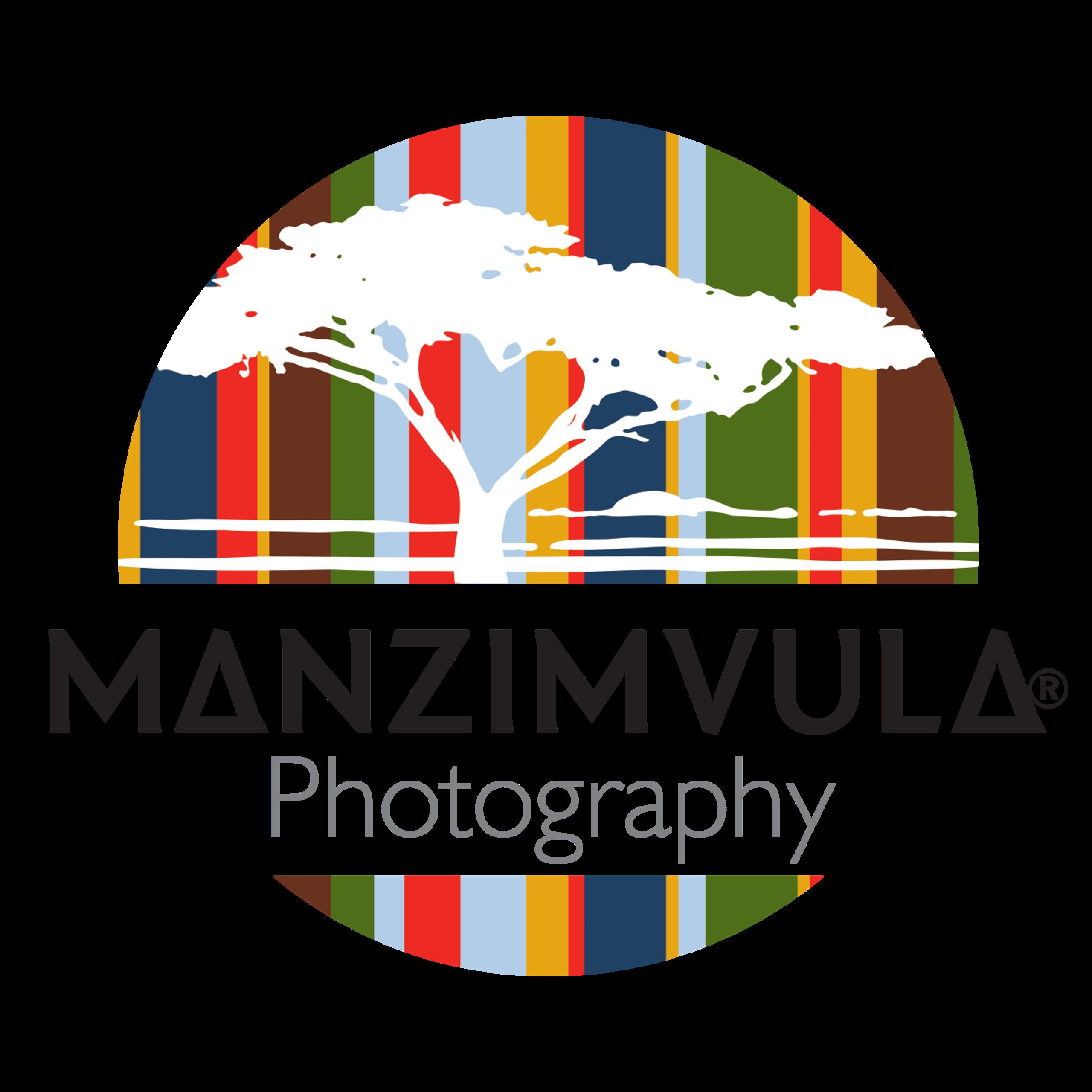 MNZ_Photography_NoBackGrnd